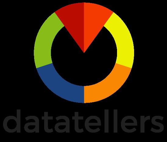 Logo DT v1 09-2020_circolare