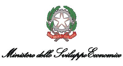 logo-ministero-sviluppo-economico
